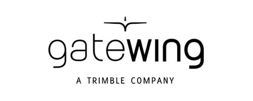 Gatewing