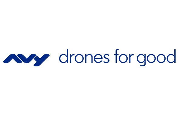Avy Logo